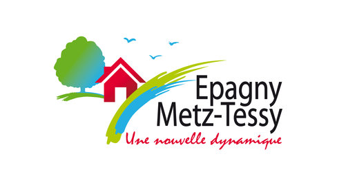 Inscription Mairie Epagny Metz-Tessy